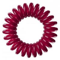 Invisibobble Winter Punch - Резинка для волос (3 шт.)