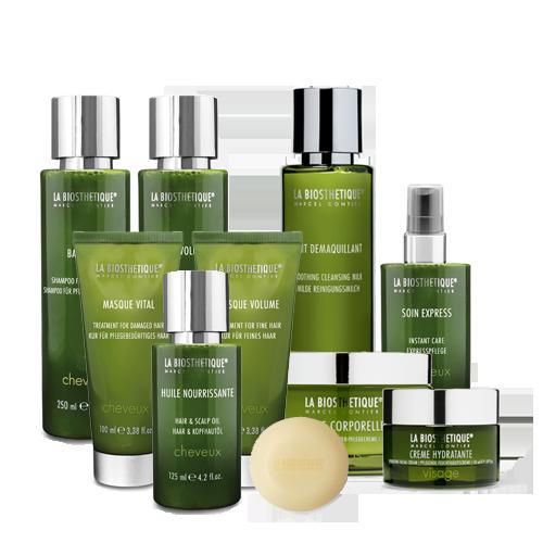utip the first teen natural cosmetics