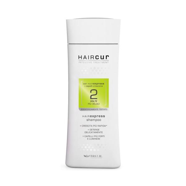 Brelil HCIT Hair Express Shampoo