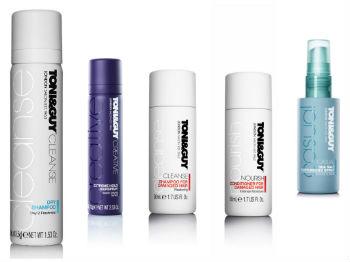 Маски против выпадения волос с витаминами б