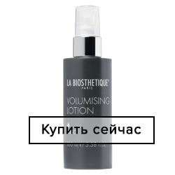 La Biosthetique Styling Volumising Lotion