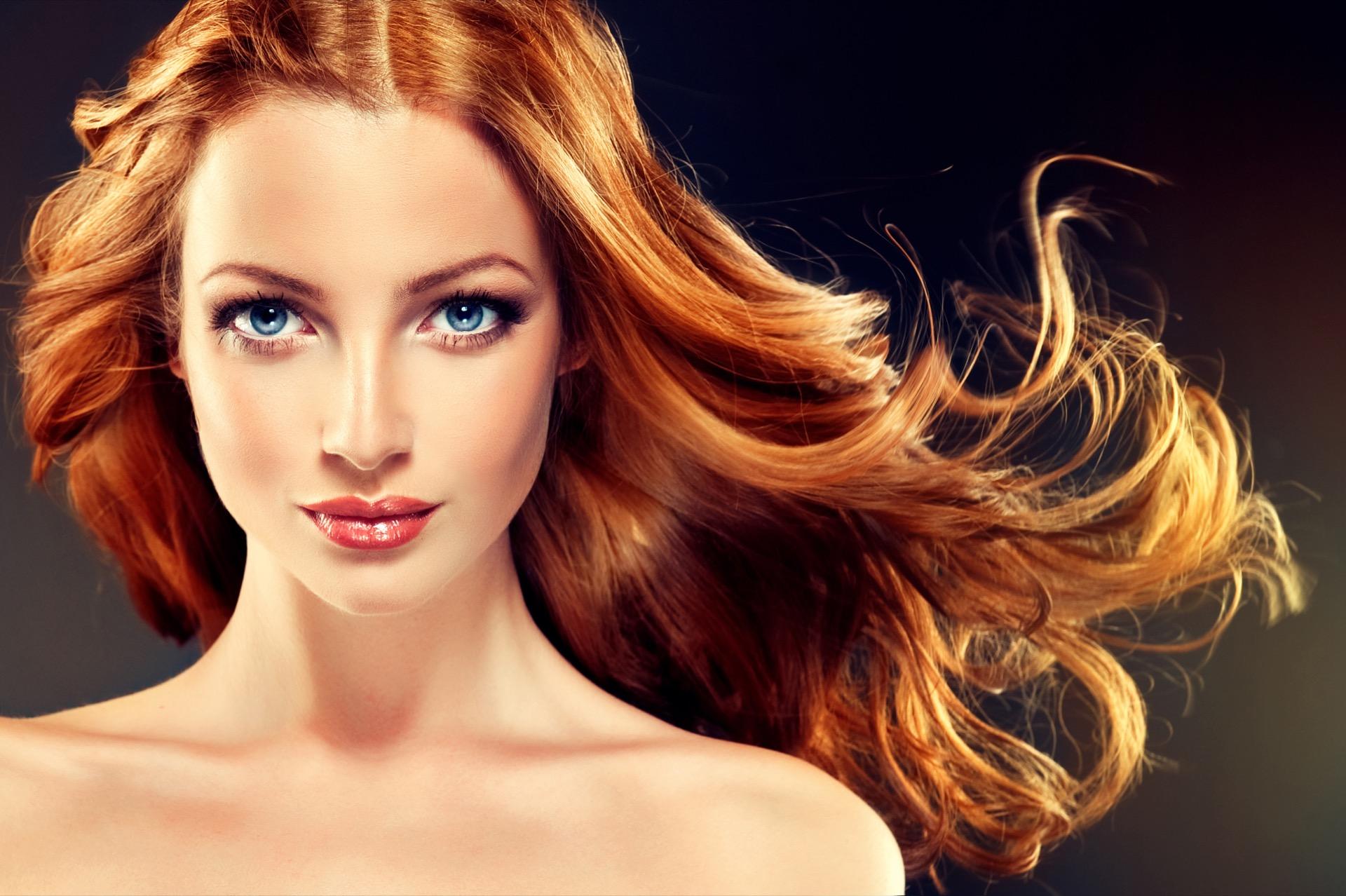 Davines – итальянская косметика по уходу за волосами