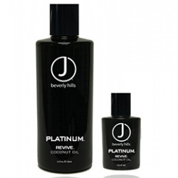 J Beverly Hills Platinum