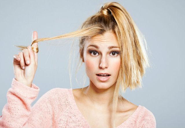 маска для волос увлажнение кожи