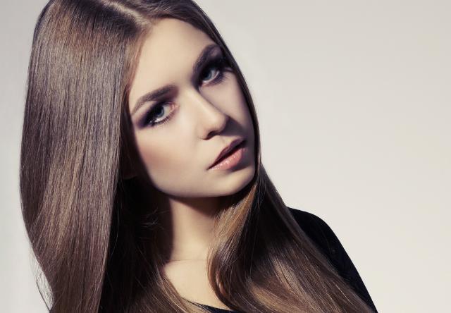 Как выбрать косметику для волос
