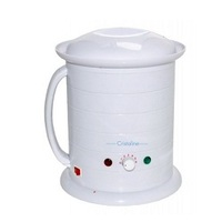 Cristaline WH-800 Нагреватель воска и парафина (на 800 гр)