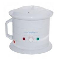Cristaline WH-400 Нагреватель воска и парафина (на 400 гр)