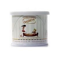 Depileve Milk and Honey Facial Paraffin - Парафин для лица «Молоко с Медом» 450 гр