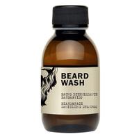 Davines Dear Beard Wash - Шамупнь-мыло для бороды и лица 150 мл