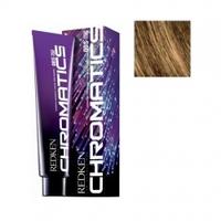 Redken Chromatics - Краска для волос без аммиака Хроматикс 6.3/6G золотистый 60 мл