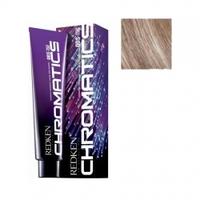Redken Chromatics - Краска для волос без аммиака Хроматикс 7.13/7Ago пепельный золотистый 60 мл