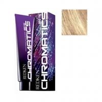 Redken Chromatics - Краска для волос без аммиака Хроматикс 10.31/10Gb золотистый бежевый 60 мл