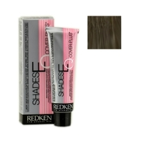 Redken Shades Eq Cream - Ухаживающая краска-крем без аммиака Шейдс икью крим 06NA 60 мл