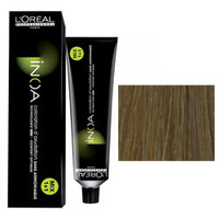 L'Oreal Professionnel INOA ODS2 - Краска для волос ИНОА ODS 2 без аммиака 9.3 очень очень светлый блондин золотистый 60 мл