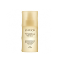 Alterna Bamboo Smooth Frizz-Correcting Styling Lotion - Полирующий лосьон для укладки волос 100 мл