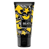 Redken City Beats Color Crem Yellow Cab - Крем для волос с тонирующим эффектом ярких цветов желтый 85 мл