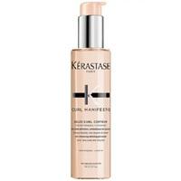 Kerastase Curl Manifesto Gelee Curl Contour - Гель-крем для вьющихся волос 150 мл