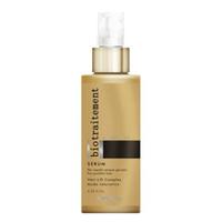Brelil Bio Traitement Golden Age Serum Сыворотка против старения волос 125 м