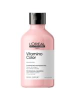 L'Oreal Professionnel Serie Expert Vitamino Color Shampoo - Шампунь для окрашенных волос 300 мл