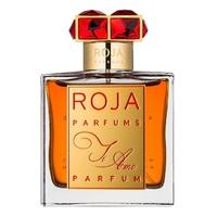 Roja Dove Ti Amo Parfum Unisex - Духи 50 мл (тестер)