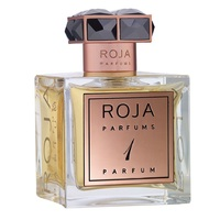 Roja Dove De La Nuit 1 Parfum Unisex- Духи 100 мл