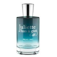 Juliette Has А Gun Pear Inc For Women - Парфюмерная вода 100 мл (тестер)