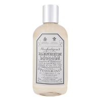 Penhaligon's Blenheim Bouquet For Men - Гель для душа 300 мл