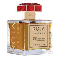 Roja Dove Nuwa Parfum Unisex - Духи 100 мл