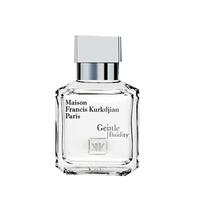 Maison Francis Kurkdjian Gentle Fluidity Silver Unisex - Парфюмерная вода 70 мл