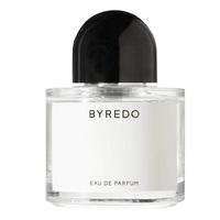 Byredo Unnamed Unisex - Парфюмерная вода 100 мл (тестер)