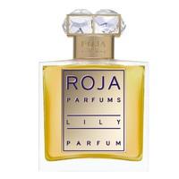 Roja Dove Lily Parfum For Women - Духи 50 мл