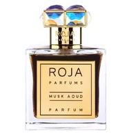 Roja Dove Musk Aoud Parfum Unisex - Духи 30 мл