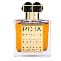 Roja Dove Fetish Parfum For Men - Духи 50 мл (тестер)