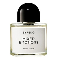 Byredo Mixed Emotions Unisex - Парфюмерная вода 100 мл (тестер)