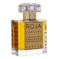Roja Dove Enslaved Parfum For Women - Духи 50 мл
