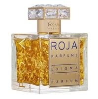 Roja Dove Enigma Parfum For Women - Духи 50 мл (тестер)