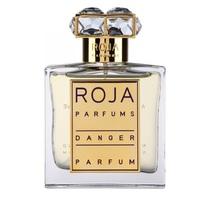 Roja Dove Danger Parfum For Women - Духи 50 мл