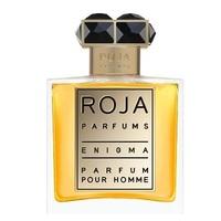 Roja Dove Enigma Parfum For Men - Духи 50 мл (тестер)