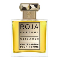 Roja Dove Parfums Oligarch Eau de Parfum - Парфюмерная вода 50 мл (тестер)