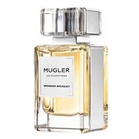 Thierry Mugler Wonder Bouquet Unisex - Парфюмерная вода 80 мл