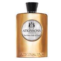 Atkinsons The Other Side Of Oud For Men - Парфюмерная вода 100 мл (тестер)