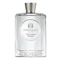 Atkinsons The Excelsior Bouquet Unisex - Туалетная вода 100 мл (тестер)