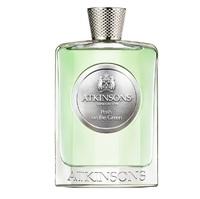 Atkinsons Posh On The Green Unisex - Парфюмерная вода 100 мл (тестер)