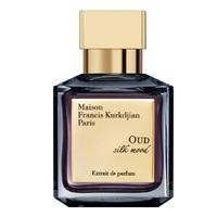 Maison Francis Kurkdjian Oud Silk Mood Unisex - Духи 70 мл (тестер)