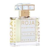 Roja Dove Lilac Parfum Unisex - Духи 50 мл (тестер)