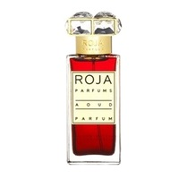 Roja Dove Aoud Parfum For Women - Духи 30 мл (тестер)