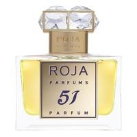 Roja Dove 51 Pour Femme Parfum For Women - Духи 50 мл