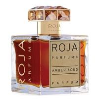 Roja Dove Amber Aoud Parfum For Women - Духи 100 мл (тестер)