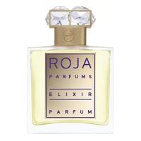 Roja Dove Elixir Parfum For Women - Духи 100 мл (тестер)