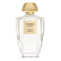 Creed Green Neroli Unisex - Парфюмерная вода 100 мл (тестер)
